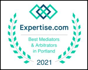 expertise award portland